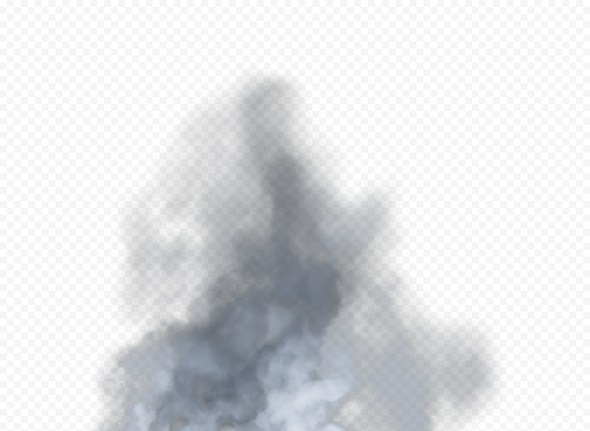Explosion White Smoke In 2020 Explosion Transparent Background Image