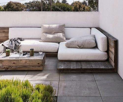Muebles Con Palet Buscar Con Google Lugares Para Visitar