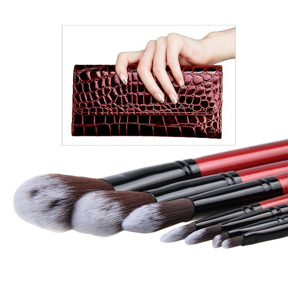 (Clutch Style) Bravolink Fashion Cosmetic