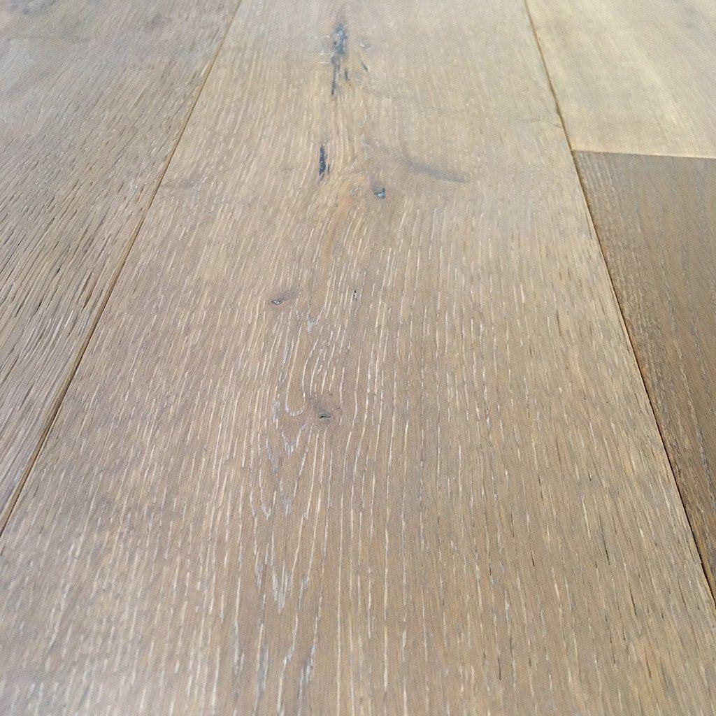 Victorian Driftwood Engineered Hardwood Flooring By Mcmillan