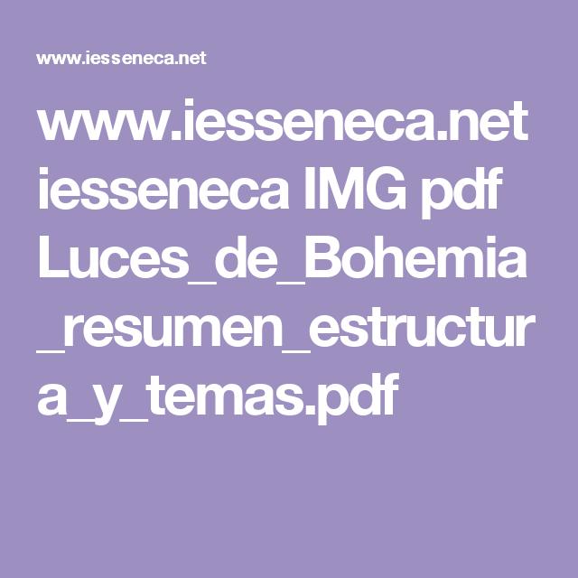 www.iesseneca.net iesseneca IMG pdf ...