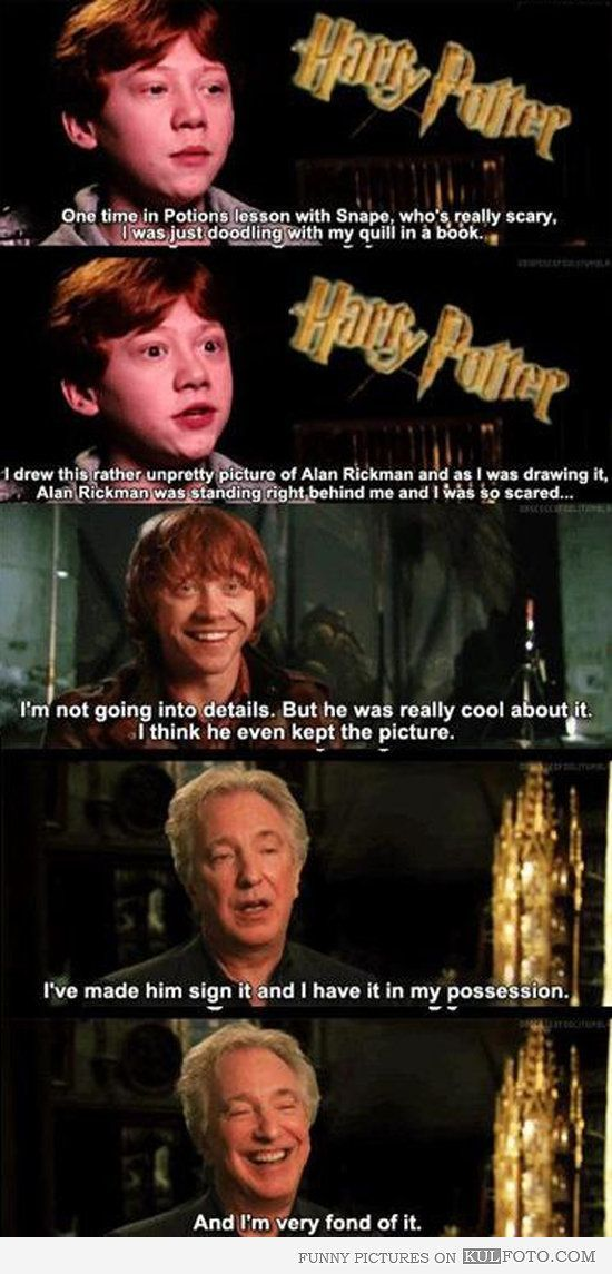 Memes Of Harry Poter Harry Potter Cast Harry Potter Funny Harry Potter Jokes
