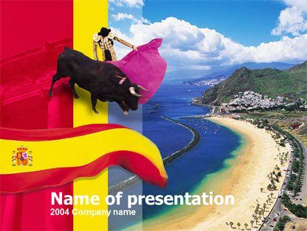 Httppptstarpowerpointtemplatespain spain presentation httppptstarpowerpointtemplatespain toneelgroepblik Image collections