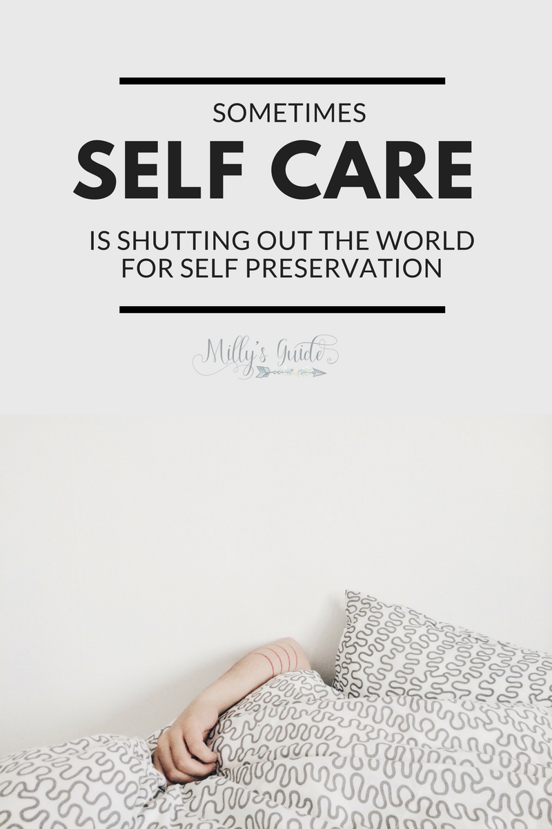 Quotes To Help Depression Shutting Out The World  Self Care Mental Health And Depression