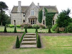 Knowle Country House