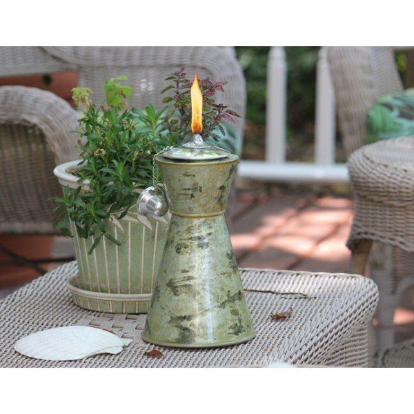 "Check out Buytikitorches Legends Direct's ""Turkish Tabletop Tiki Torch"" decalz @Lockerz"