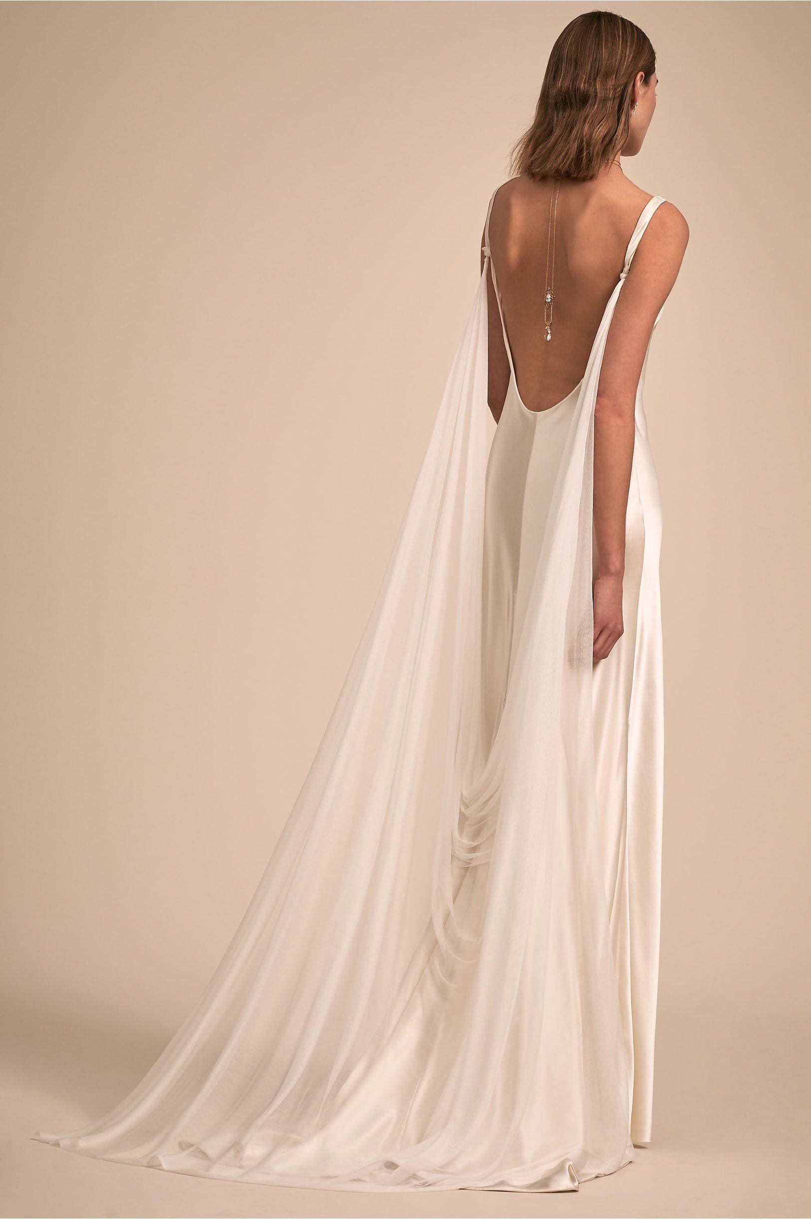 Johanna johnson kerry gown bhldn vintage s great gatsby