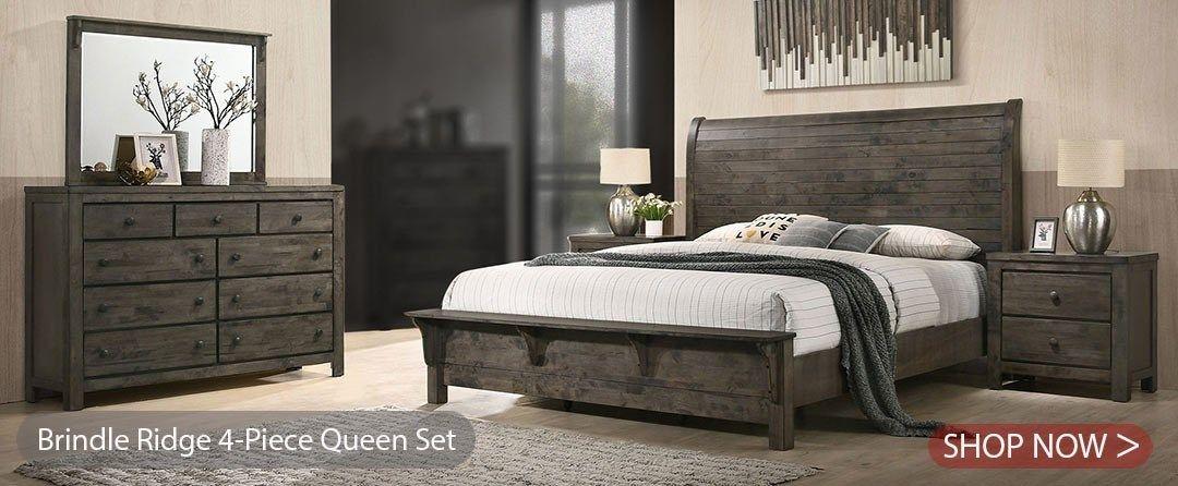 Quality White Bedroom Furniture Fine, Furniture Worcester Ma