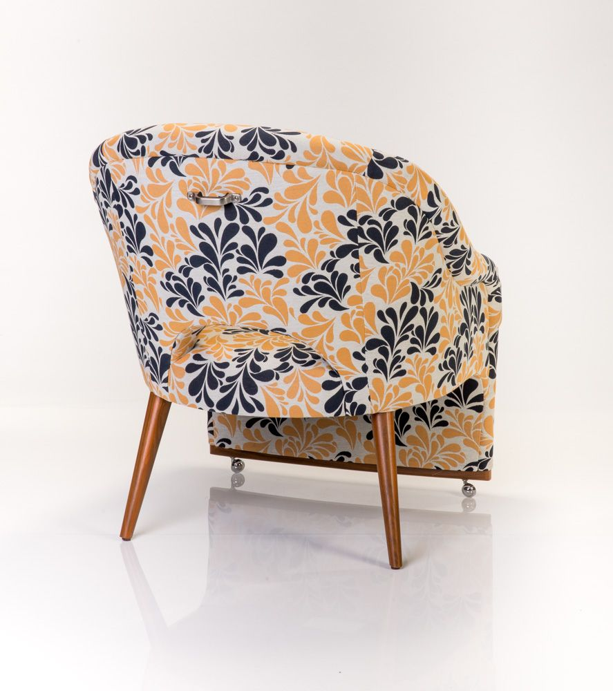 Redlands Interior Design and Remodeling | Chansaerae Interior Designs | Furniture