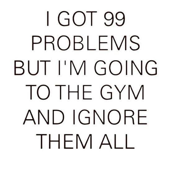 31 Inspirational Quotes For Those Gym Days Workout Quotes Funny Funny Gym Quotes Gym Quote