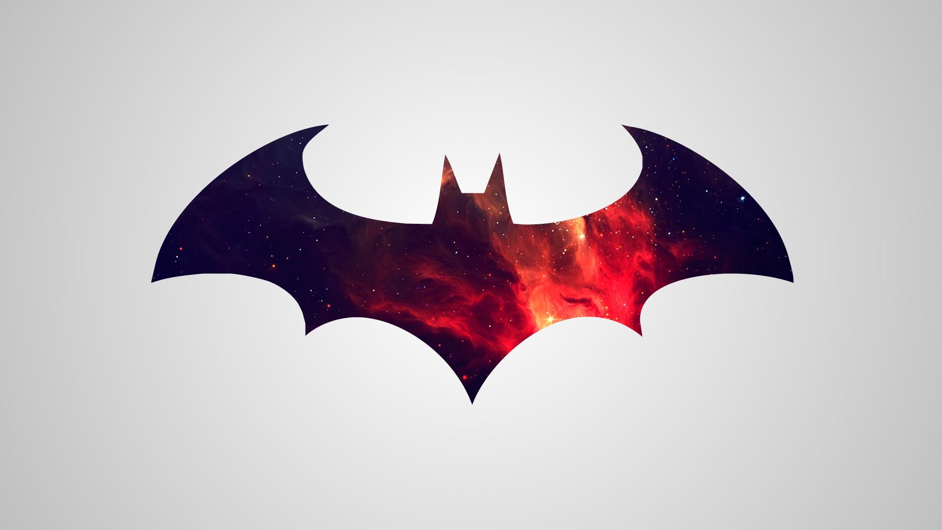 Batman Nebula Wallpaper [1920x1080] Top reddit