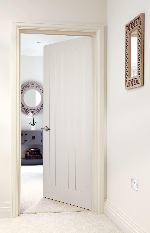 1981 x 762 internal door on cottage white door internal doors price match guarantee white interior doors interior door styles white internal doors pinterest