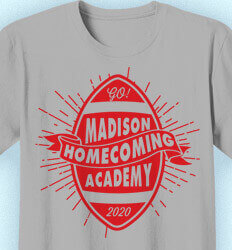 60 Homecoming Shirts Ideas In 2020 Shirt Designs Homecoming Shirts