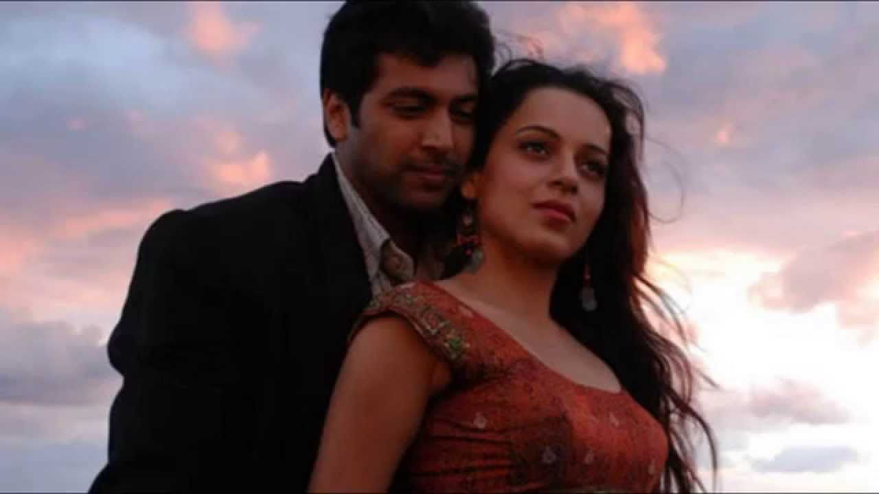 Best Ringtone From Dhaam Dhoom Anbe En Anbe Song Ringtoneworld Youtube Couple Photos Music