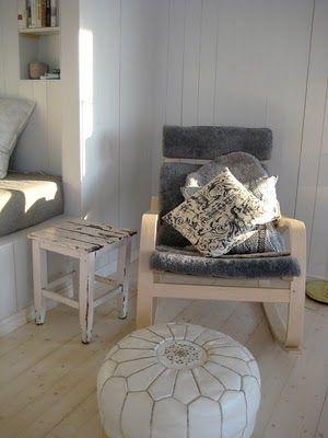 Scandinavian Retreat Living Room Pieces Ikea Living Room