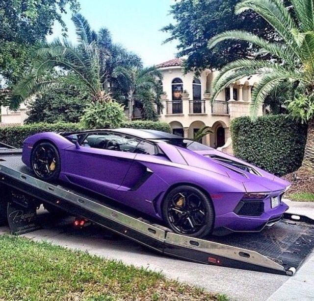 Supercar Duo Luxurycorp Rollsroyce: Dream Cars, Luxury Cars, Cars