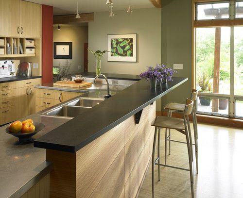 Kitchen Bar Ideas Home Design Kitchen Bar Design Kitchen Design Kitchen Island Bar