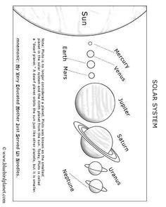 Free printable worksheets for preschool kindergarten 1st 2nd 3rd free printable worksheets for preschool kindergarten 1st 2nd 3rd 4th ccuart Images