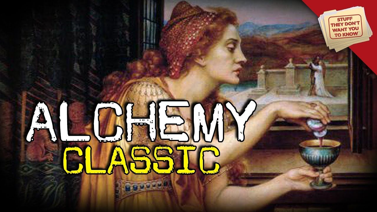 best images about the alchemist the alchemist 17 best images about the alchemist the alchemist lesson plans and teaching plot