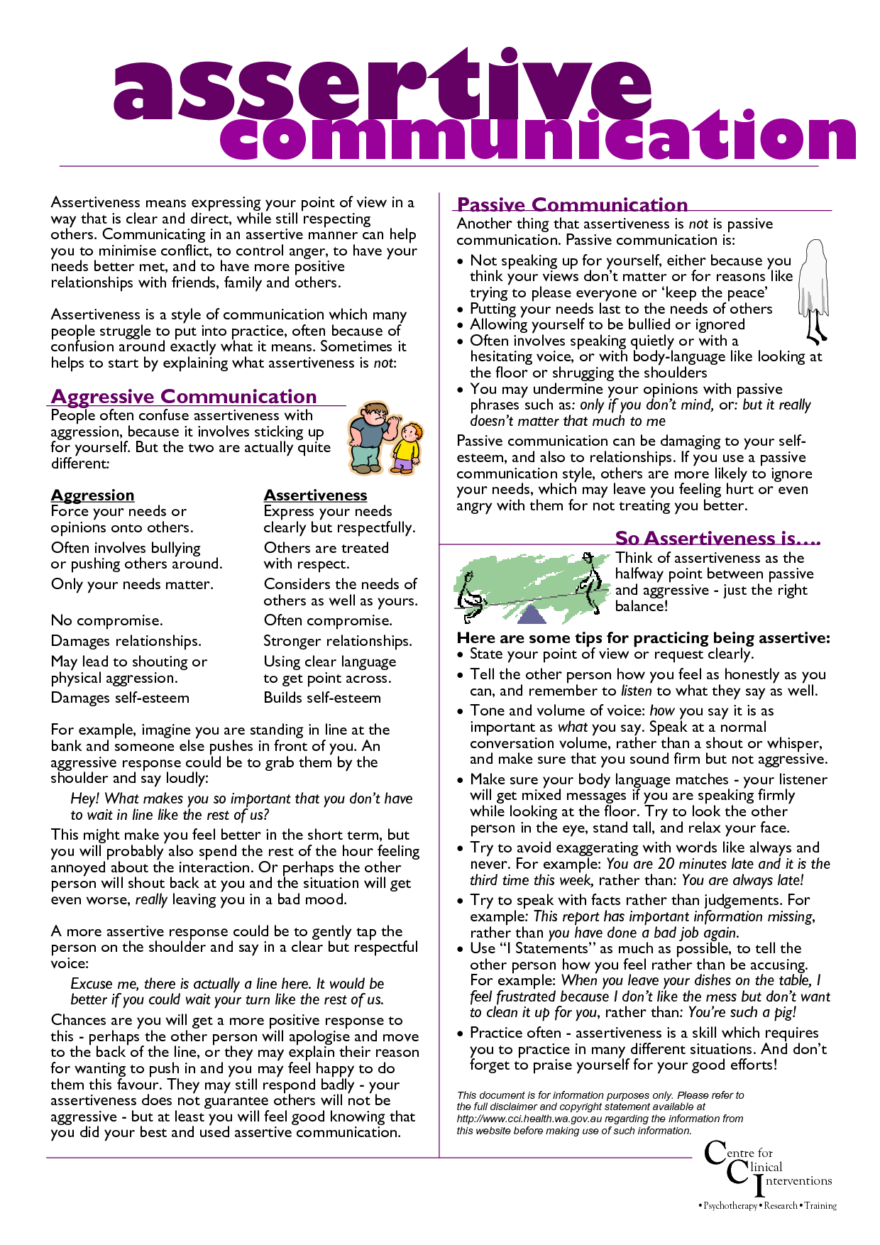 Free Worksheet Communication Skills Worksheets 1000 images about assertive communication on pinterest texting perspective and skills