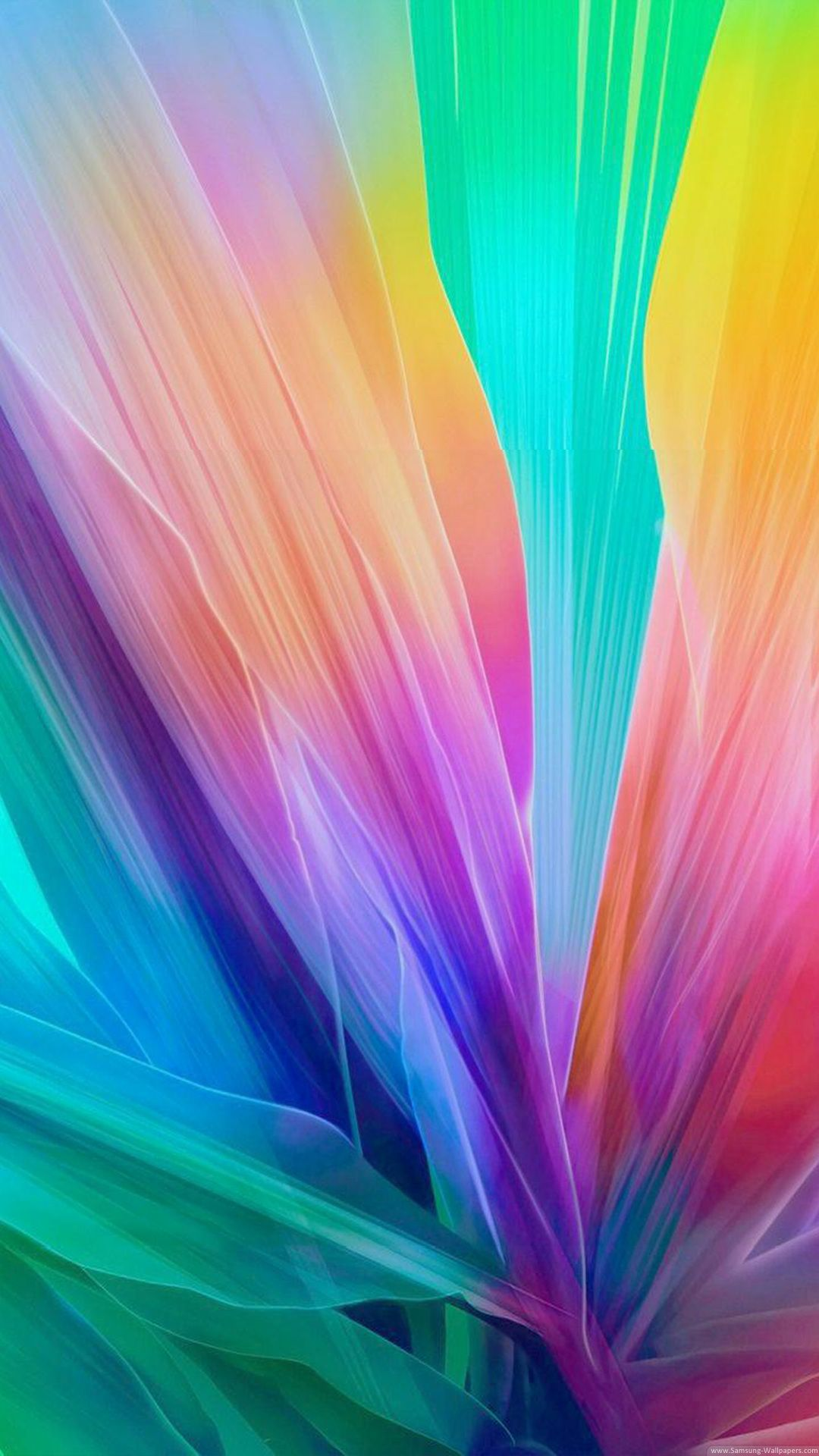 Colorful Change Stock 1080x1920 Samsung Galaxy S7 Edge Wallpaper