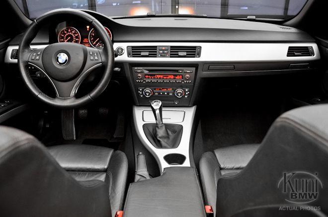 Used 2007 BMW 335i Manual Transmission For Sale    Kuni BMW  http://www.kunibmw.com/certified/BMW/2007-BMW-335i-e15a36ac0a0d048e01205042aad230b5.htm#