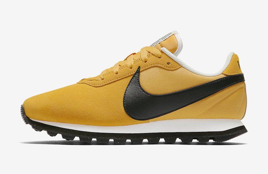 Running shoes for men, Sneakers men