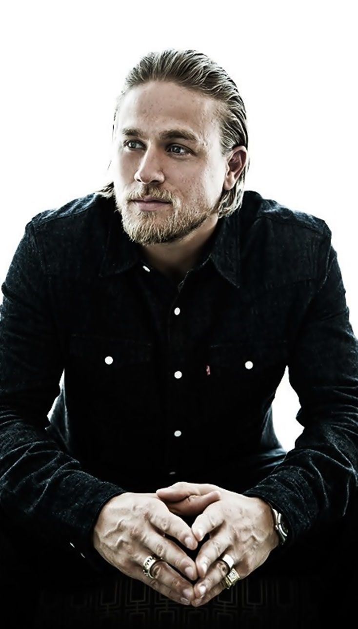 charlie hunnam stylemakers the gents pinterest. Black Bedroom Furniture Sets. Home Design Ideas