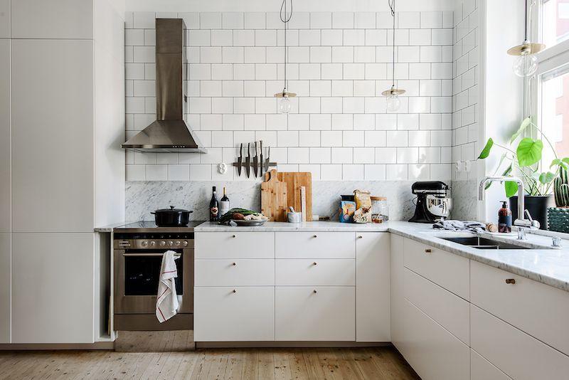 sisustus-yhdessaolo-keittio