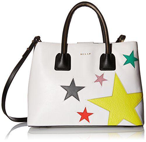 Black Star Fashion - Musta tähtilompakko  a0283b09c6a