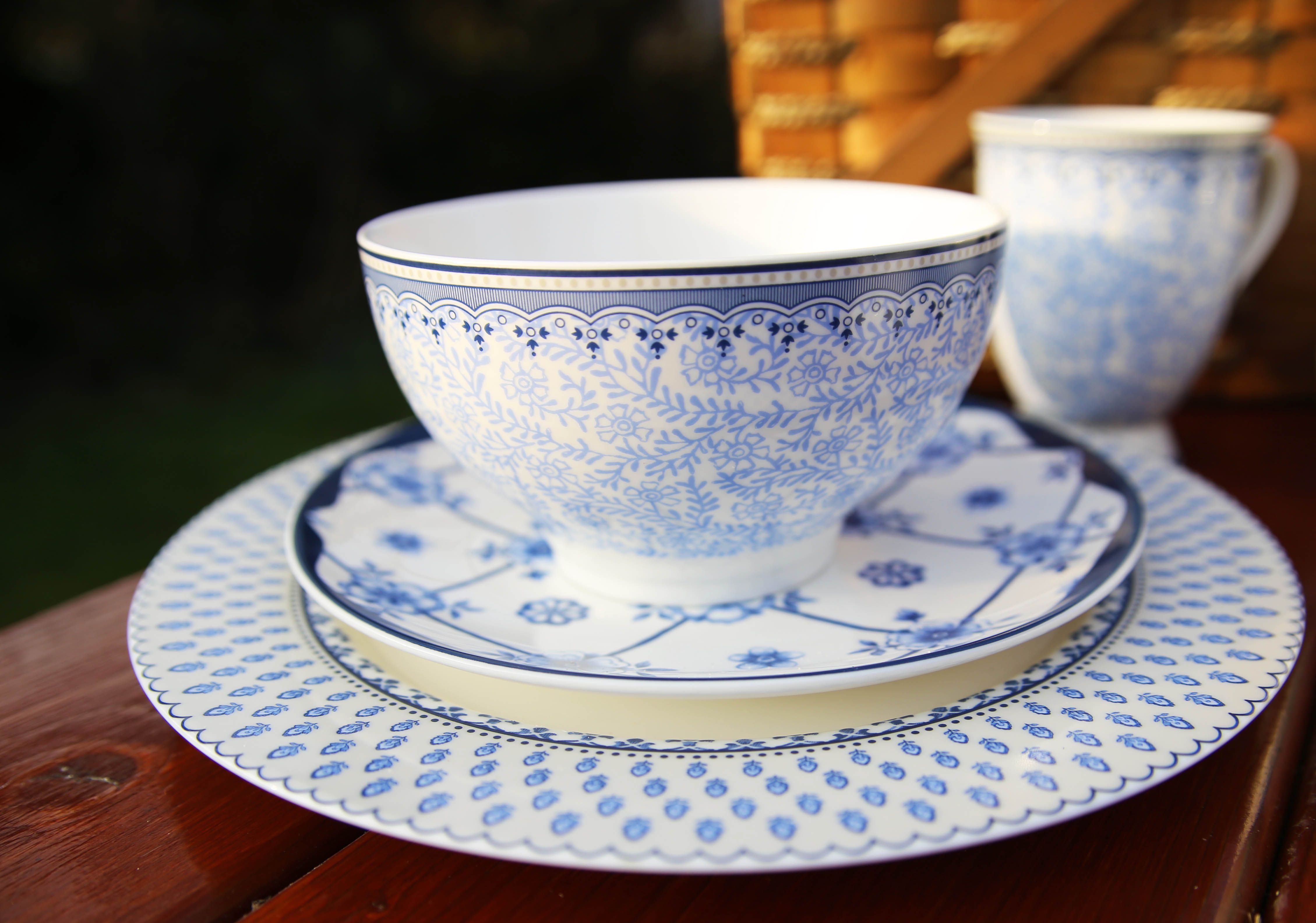 Carraig Donn Delphi Lake House Dining Collection available in stores \u0026 online from as little as & Carraig Donn Delphi Lake House Dining Collection available in stores ...