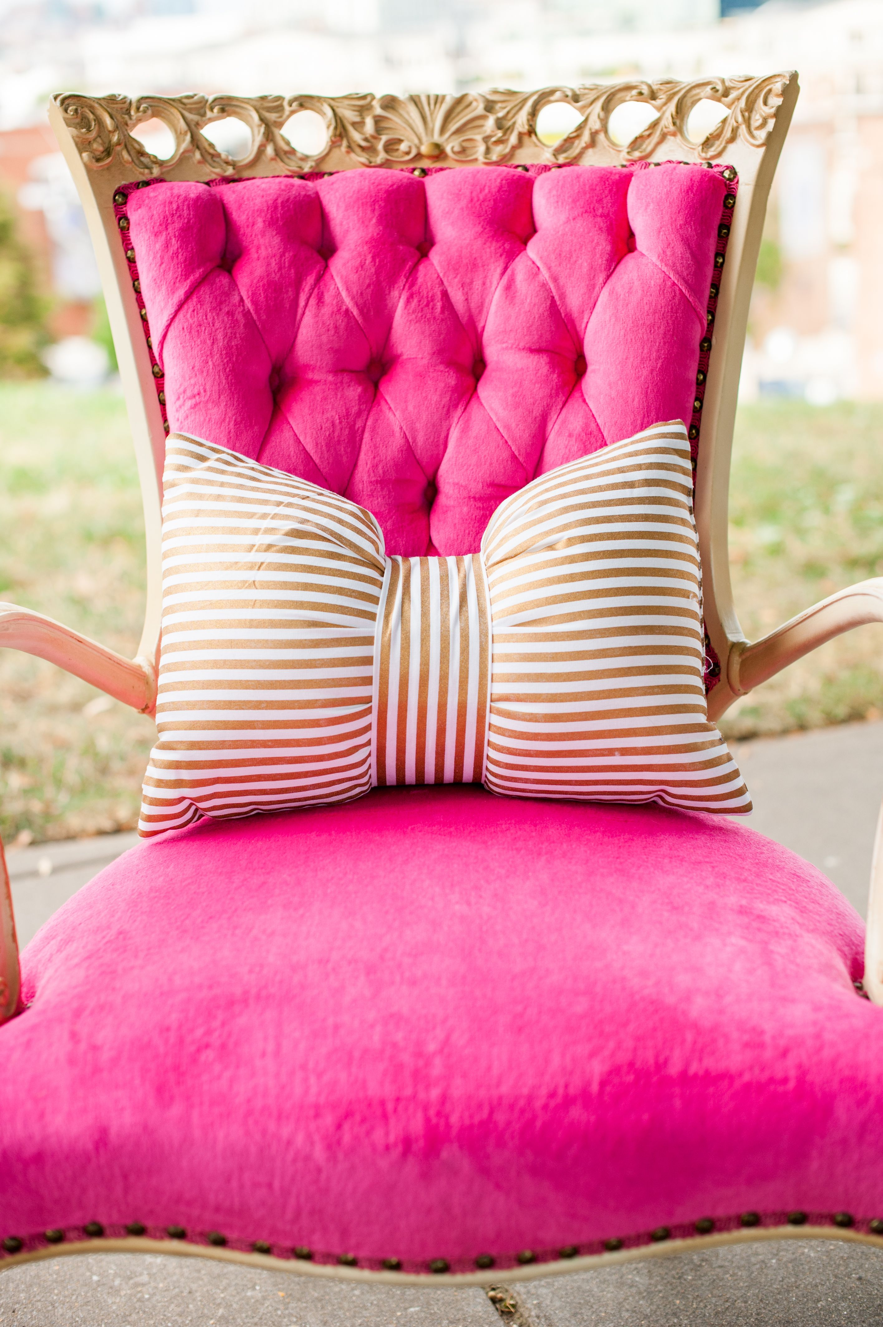 Chair Cover Rental Baltimore Rubber Foot Pads For Chairs Kate Spade Inspired Engagement Session In Maryland Rentals White Glove