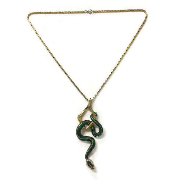 JEWELLERY - Necklaces Joseph oIo02