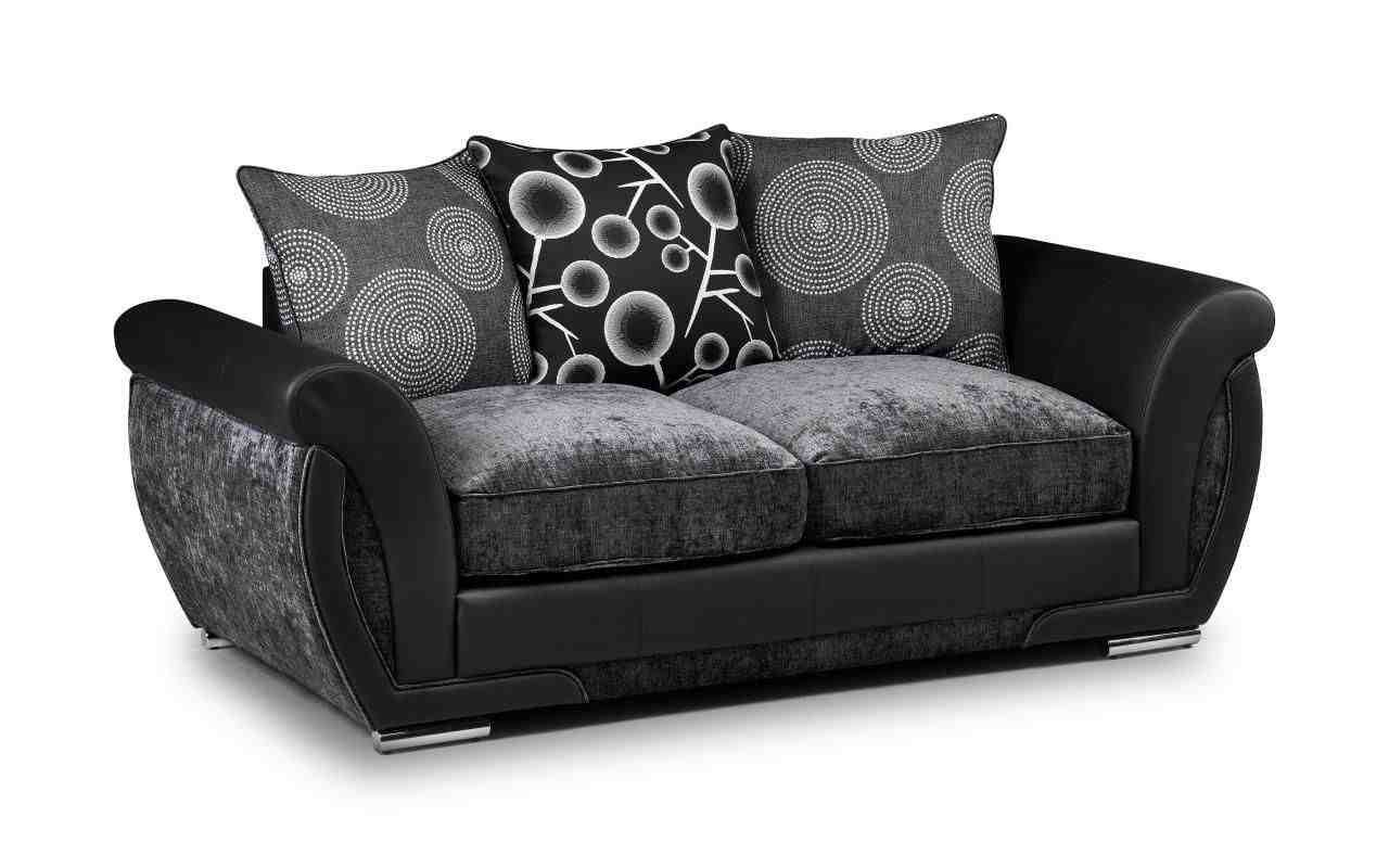 3 Seater Leather Sofa For Sale 3 Seater Leather Sofa Sofa Sale
