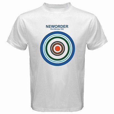 New A Perfect Circle Rock Band Tour  Logo Men/'s Black T-Shirt Size S-3XL