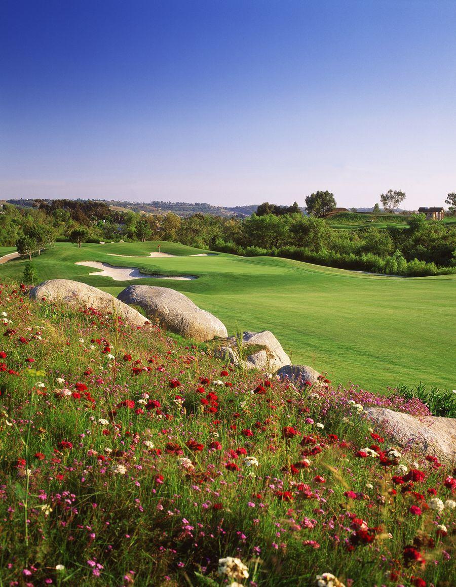 39+ Arrowood golf course coupons info