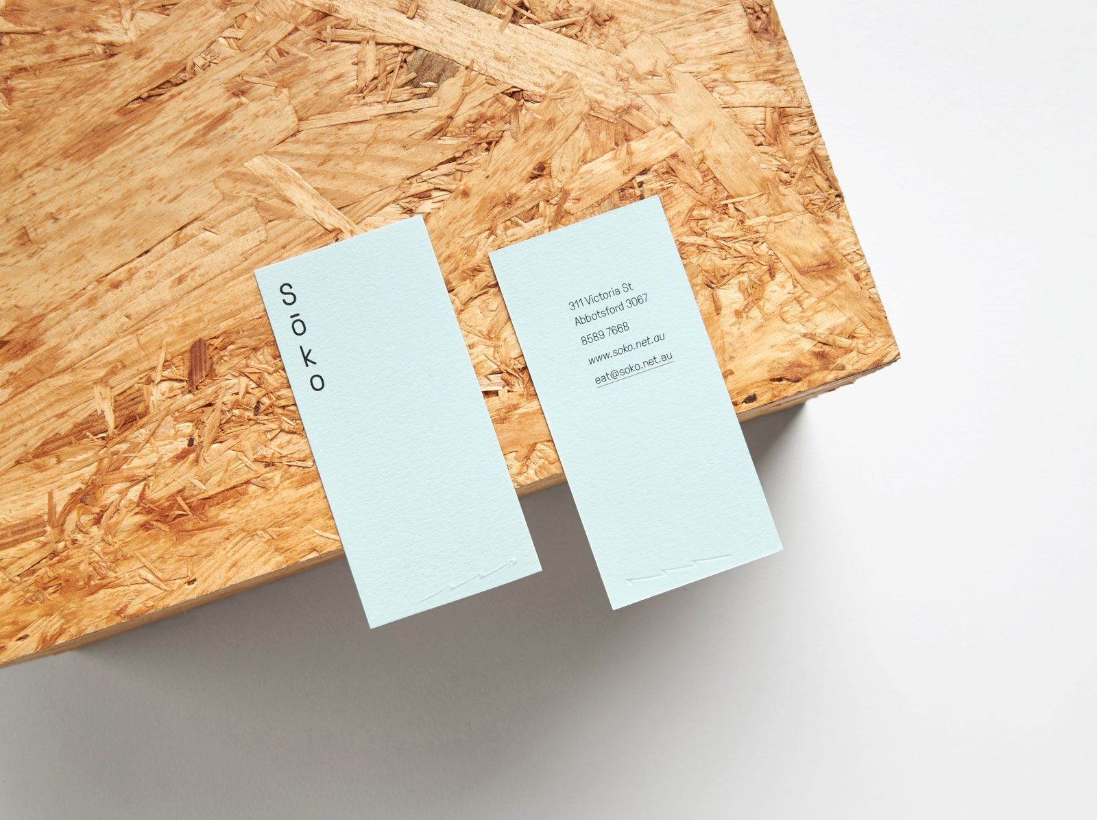 Sko grilli type independent swiss type foundry free trial business cards sko grilli type independent swiss type foundry free trial fonts colourmoves