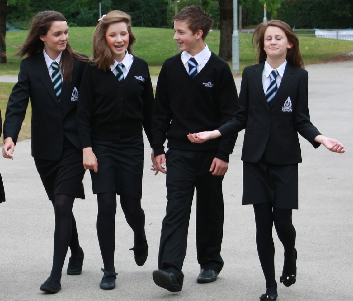 Image result for liverpool school uniforms | Blackberry