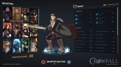 Pin by Newton Llorente on Character Customization UI Design in 2019