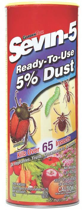 Pin On Fast Action Pest Control