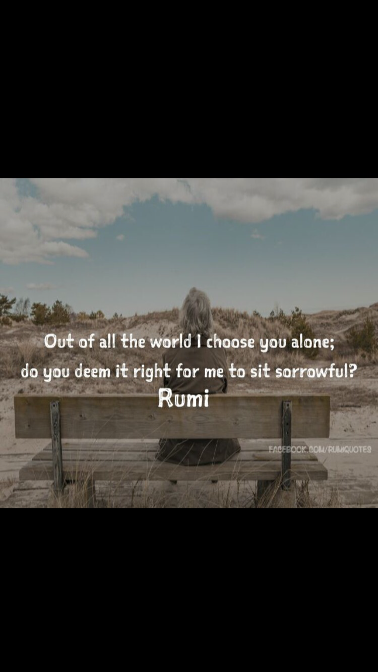 Pin By Firooz Cs On Rumi Rumi Quotes Jalaluddin Rumi Kabir Quotes