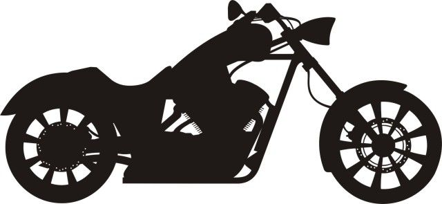 Harley Motorcycle Silhouette Google Search Harley Davidson Art Honda Fury Motorcycle Logo