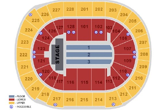 SAP Center Seating Chart for Justin Timberlake. Justin ... on sap center tickets, sap center san jose, sap center twitter, sap center santa clara, sap concert seating, sap center suites, sap center hotels, sap seating-chart hockey, sap theater seating, sap center events, sap center parking, sap center sharks seating-chart, sap center schedule,