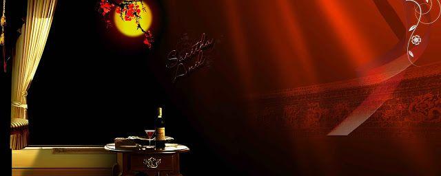 12x30 Psd Karizma Album Background Templates Download