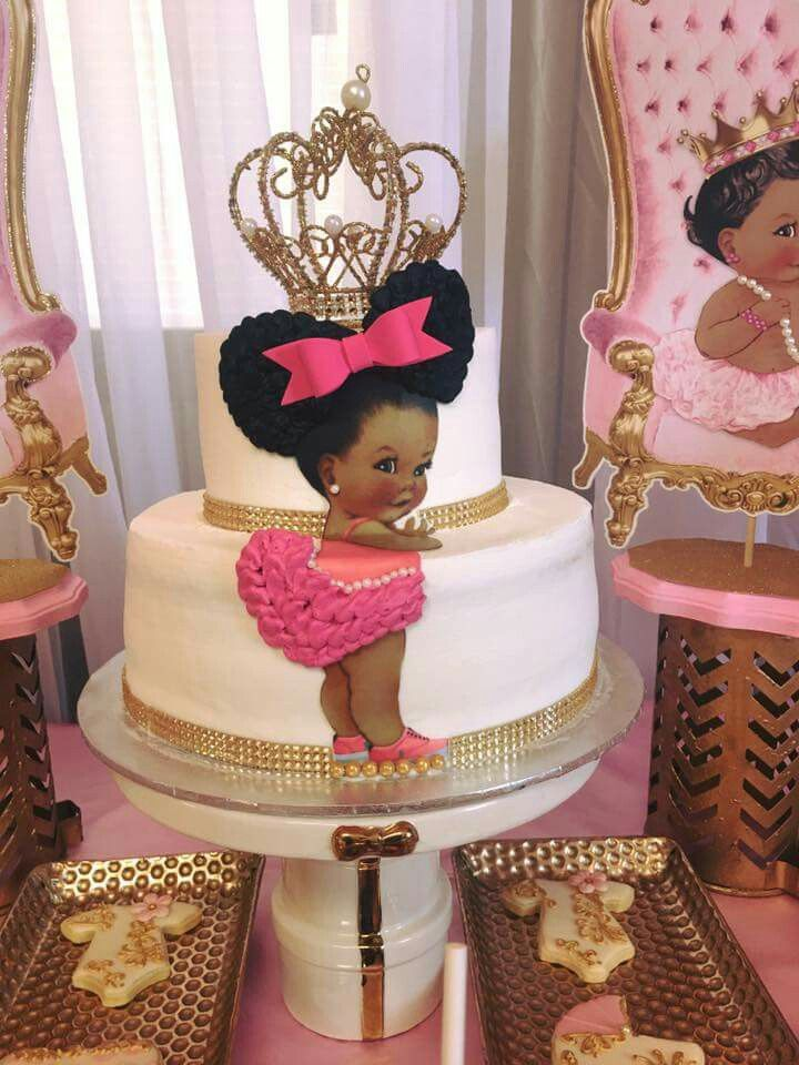 Baby Shower In 2019  Cool Birthday Cakes, Baby Shower -6708
