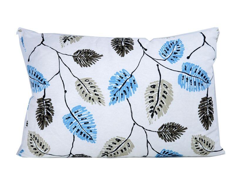 Comprar Cojines decorativos para sofás o sillas baratos y