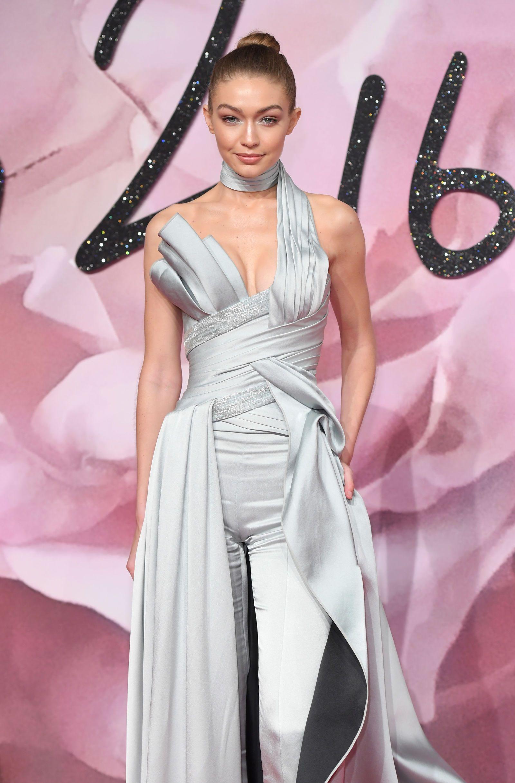 Gemütlich Gigi Prom Kleid Bilder - Hochzeit Kleid Stile Ideen ...
