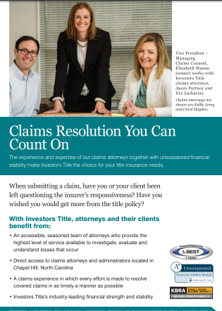 Pin On Personal Injury Lawyer Attorney