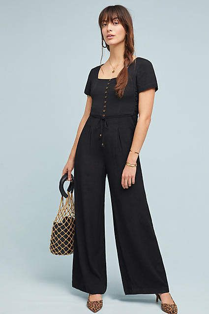 9a4dc8c840 Maeve Sienna Jumpsuit in 2019