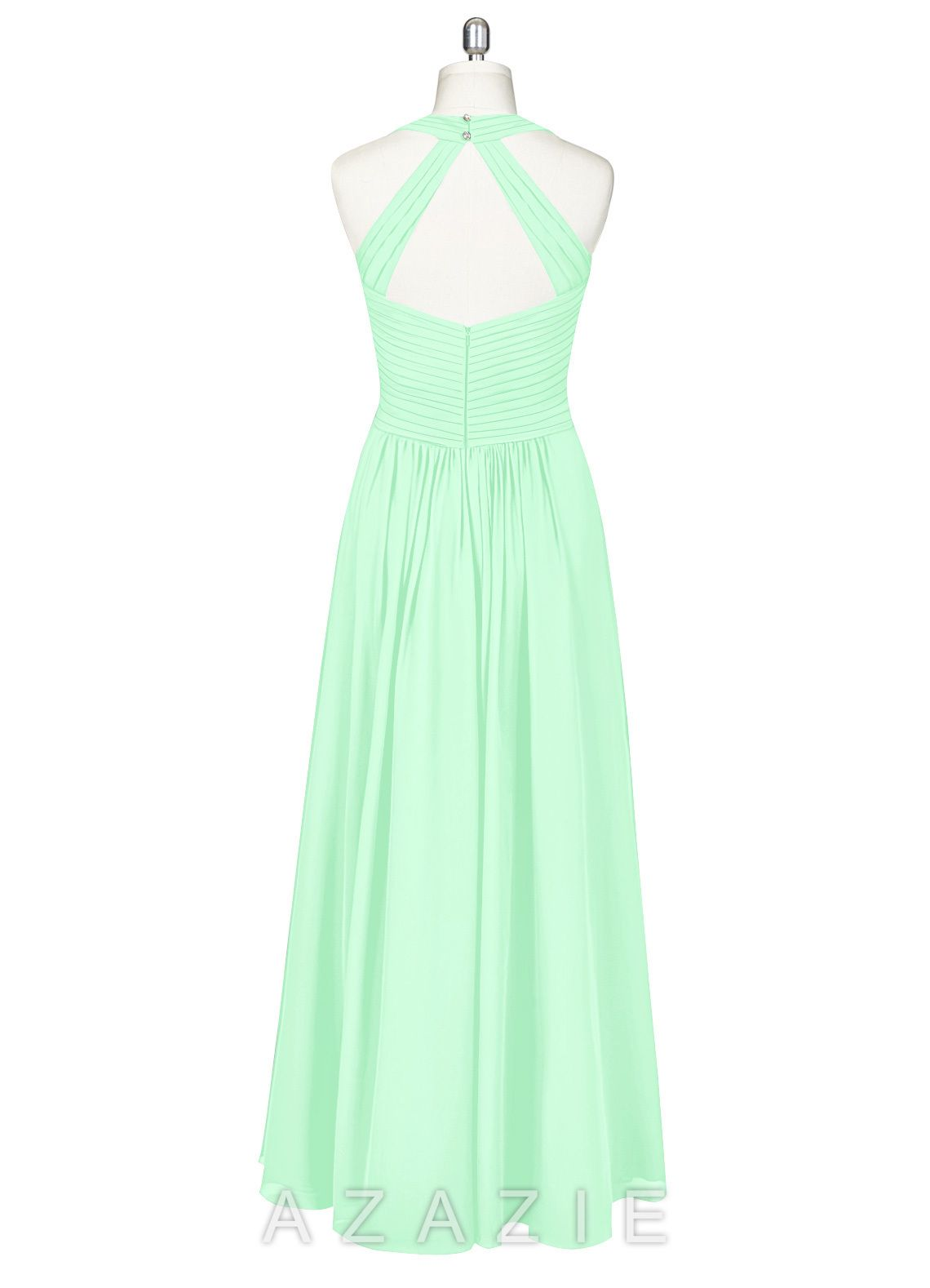 Shop azazie bridesmaid dress claudia in chiffon find the shop azazie bridesmaid dress claudia in chiffon find the perfect made to ombrellifo Image collections